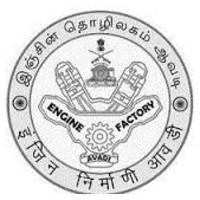 Engine Factory Recruitment 2021